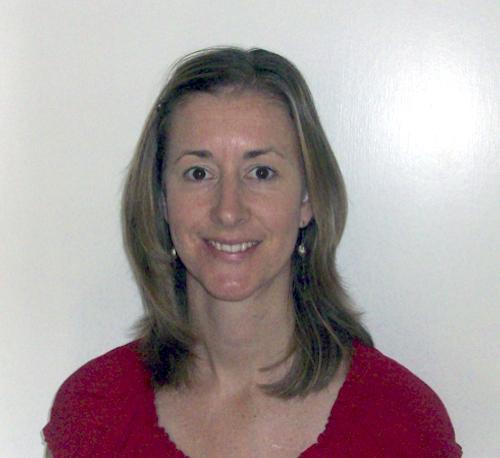 Julia photo