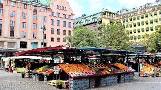 stockholm-2971339_1920